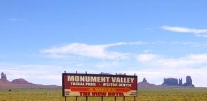 monument-valley-2_1wz5u.T560