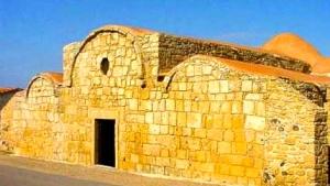 chiesa-san-giovanni-di-sinis