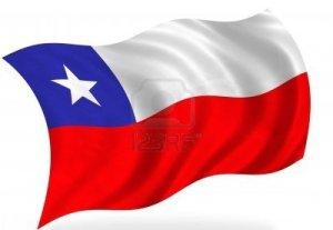 7928317-bandiera-del-cile-isolato