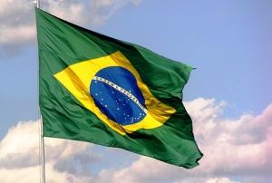brazil-flag-brasil-festival-amsterdam